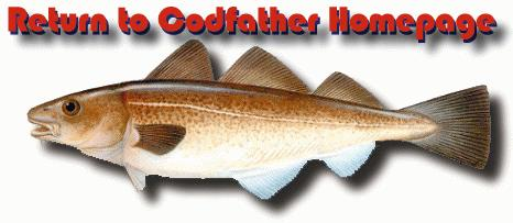 Codfather Homepage